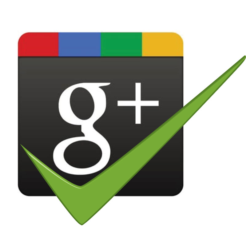 Google+ Hints at a Social Media Marketing Revolution