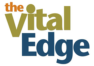 Vital-Edge-Logo-Smaller