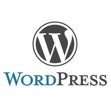 WordPress as a Regenerative Business