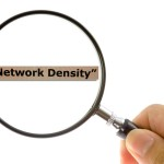 What is Network Density?