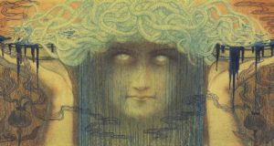 jean-delville-la-meduse-1893